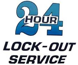 Locksmith Store San Jose, CA 408-513-3121